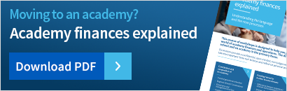 academy-finances-explained-btn