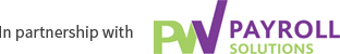 in-partnership-pw-payroll
