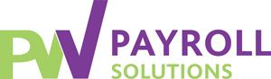 payroll-solutions-logo