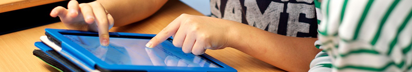 Powerful-versatile-tablets-for-schools
