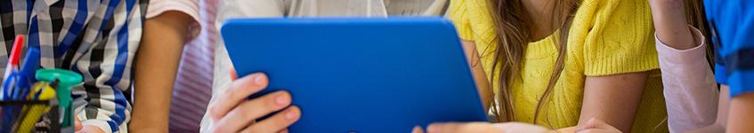 tablet-blog-banner