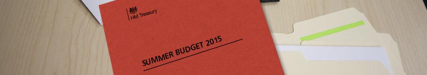 2015-budget