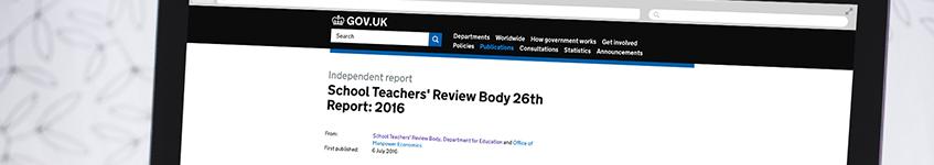 school-teachers-review