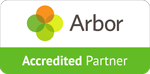arbor-accredited-partner-logo-150px