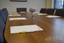 sbs-conference-boardroom2-1000px