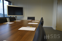 sbs-boardroom-ctouch-view