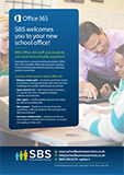 ICT Support Office 365 for Education