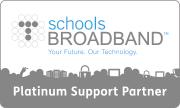 tssb-platinum-logo