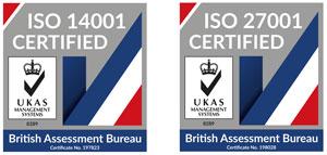 UKAS-ISO-logos