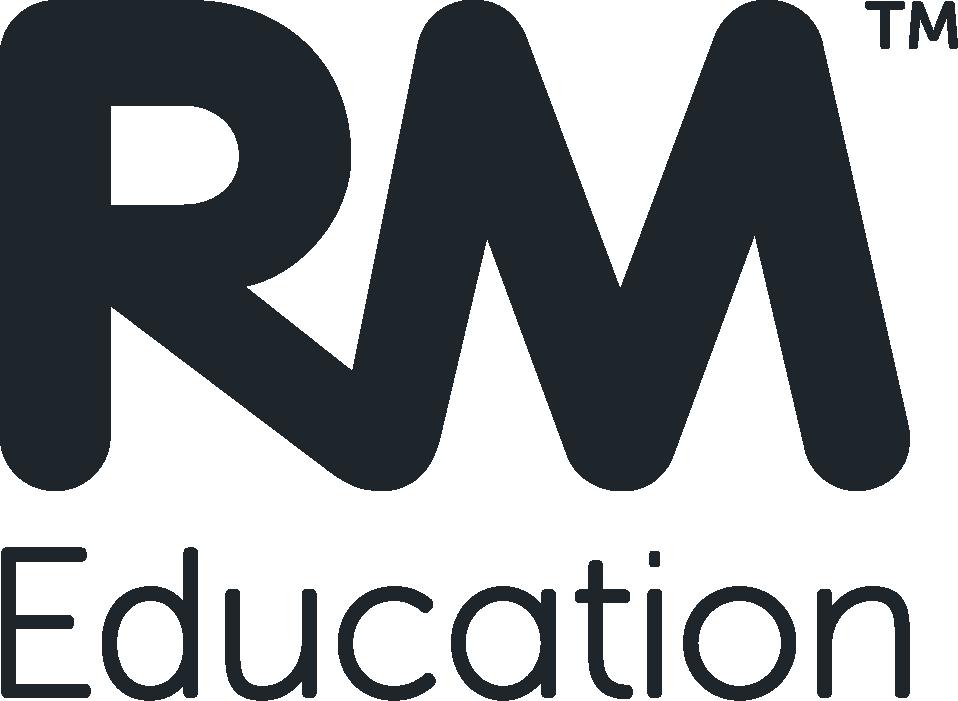 RM-Finance-logo
