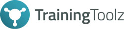 training-toolz-logo