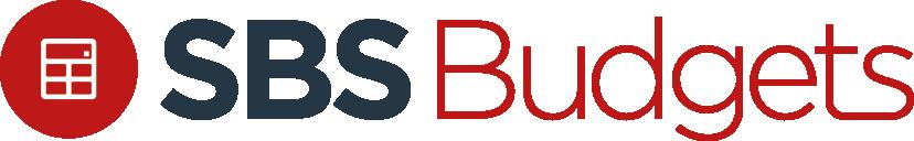 SBS Budgets