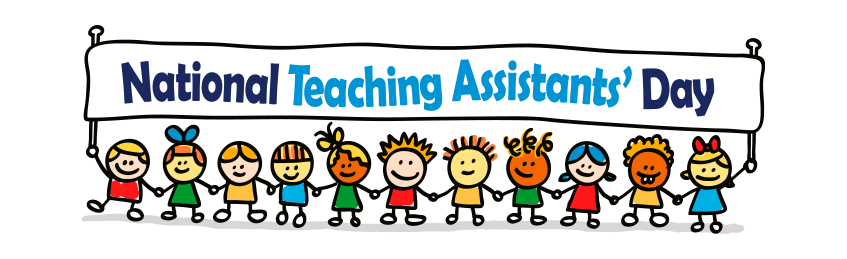 national-teaching-assistants-day